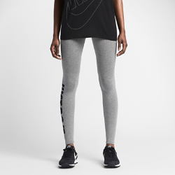 Nike Leg-A-See Women's Tights