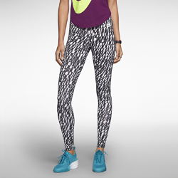 Nike Leg-A-See Allover Print Women's Leggings
