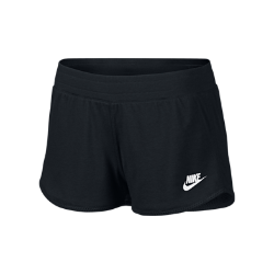 Nike Three-D Women's Shorts