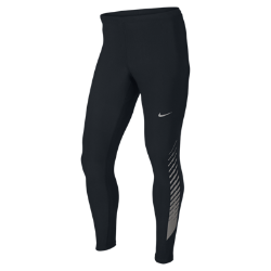 Nike Reflective Men's Running Tights