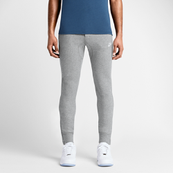 Nike Venom French Terry Men's Trousers