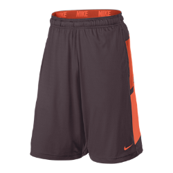 Nike Hyperspeed Fly Knit Men's Training Shorts