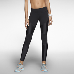Nike Strut Women's Running Tights