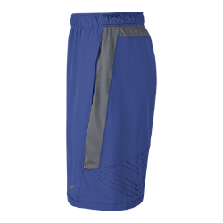 Nike SpeedVent Stretch Woven Men's Training Shorts