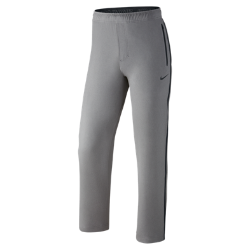 Nike Sweatless Men's Training Trousers