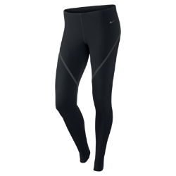 Nike Luxe Women's Running Tights