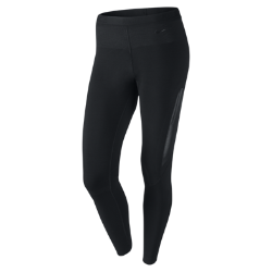 Nike Dual Sculpture Women's Training Tights