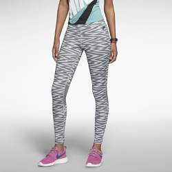 Nike Allover Print Women's Leggings