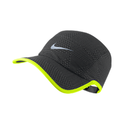 Nike AW84 Seasonal Adjustable Running Hat