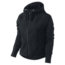 Nike Tech Sphere Full-Zip Women's Training Jacket