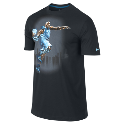 Nike Hero (Kobe) Men's T-Shirt