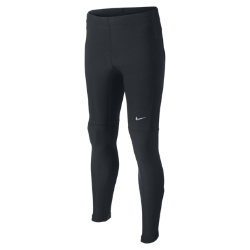Nike Filament (8y-15y) Boys' Running Tights