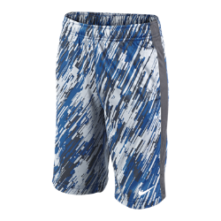 Nike Fly Graphic 1 (8y-15y) Boys' Training Shorts