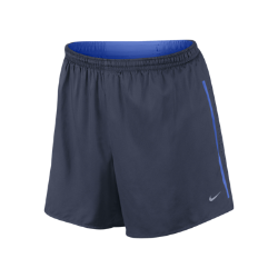 Nike 12.5cm Raceday Men's Running Shorts