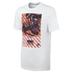 Nike Hazard Men's T-Shirt