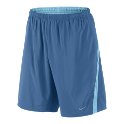 Nike 23cm Distance Men's Running Shorts