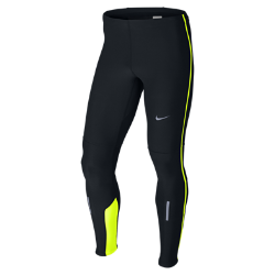 Nike Tech Men's Running Tights
