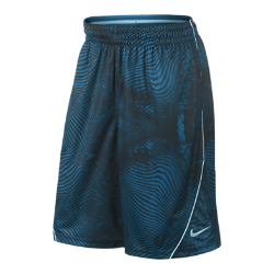 Kobe the Masterpiece Men's Basketball Shorts