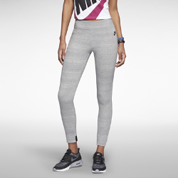Nike Tech Fleece Women's Trousers