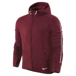 Nike Dri-FIT Sprint Full-Zip Men's Running Jacket