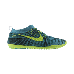 Nike Free Hyperfeel Men's Running Shoe