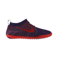 Nike Free Hyperfeel Women's Running Shoe