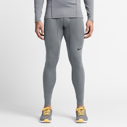 Nike Pro Warm Compression Men's Tights