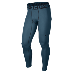 Nike Pro Combat Hyperwarm Compression Lite Men's Tights