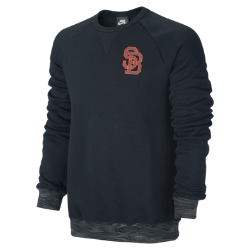 Nike SB Woodgrain Men's Sweatshirt