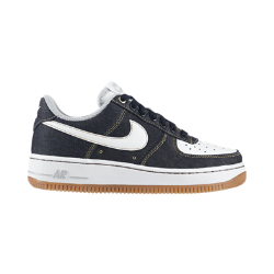 Nike Air Force 1 Boys' Shoe