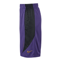 Kobe Obsess Men's Basketball Shorts