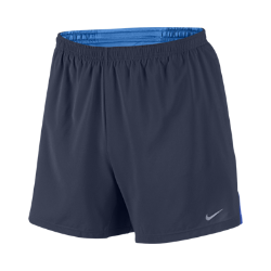 Nike 13cm Distance Men's Running Shorts