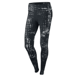 Nike Legendary Printed Tight Women's Training Trousers