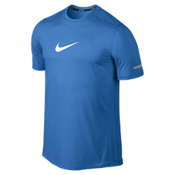 Nike Racing Men's Running Shirt