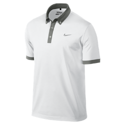 Nike Ultra 2.0 Men's Golf Polo Shirt