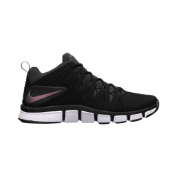 Nike Free Trainer 7.0 Men's Training Shoe