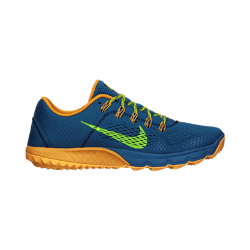Nike Zoom Terra Kiger Men's Trail Running Shoe