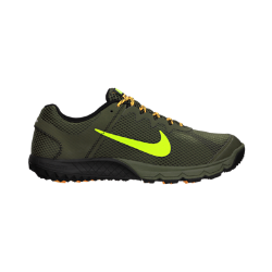 Nike Zoom Wildhorse Men's Running Shoe