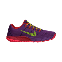Nike Zoom Terra Kiger Women's Trail Running Shoe