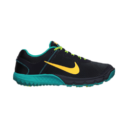 Nike Zoom Wildhorse Women's Running Shoe