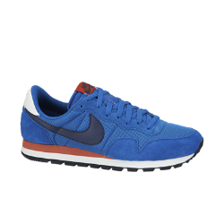 Nike Air Pegasus 83 Men's Shoe