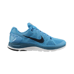 Nike LunarGlide+ 5 Men's Running Shoe