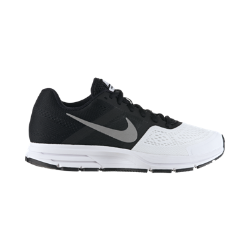 Nike Air Pegasus+ 30 Men's Running Shoe