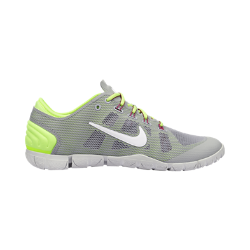 Nike Free Bionic Women's Training Shoe