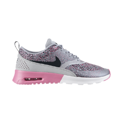 Nike Air Max Thea Print Women's Shoe
