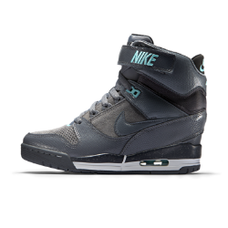 Nike Air Revolution Sky Hi Women's Shoe