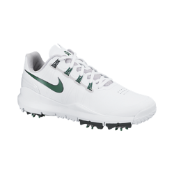 Nike TW '14 (Limited Edition) Men's Golf Shoe
