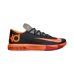 KD VI Men's Basketball Shoe