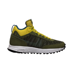 Nike Lunar LDV SneakerBoot Men's Shoe