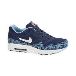 Nike Air Max 1 Premium Tape Men's Shoe